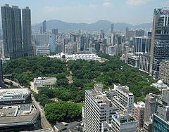 九龍公園用戶圖片