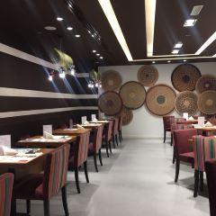 Mama Tani Cafe User Photo