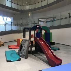 釧路市兒童遊學館用戶圖片