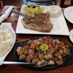 Valhalla Bar & Restaurant User Photo