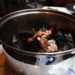Flex Mussels (82nd Street)用戶圖片