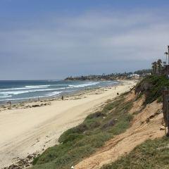 太平洋海灘用戶圖片