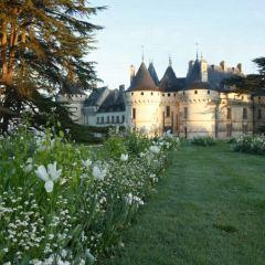 Parc Saint-Pierre User Photo