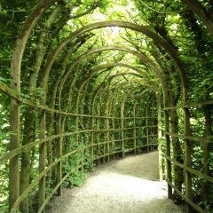 Princenhof Gardenのユーザー投稿写真