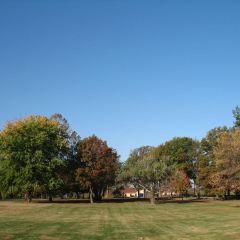 Lincoln Memorial Garden User Photo
