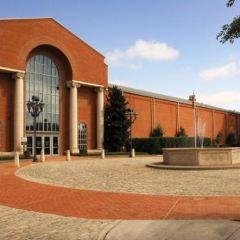 Augusta Museum of History User Photo