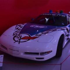 勒芒24小時耐力賽博物館用戶圖片