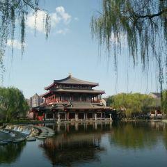大唐華清城のユーザー投稿写真