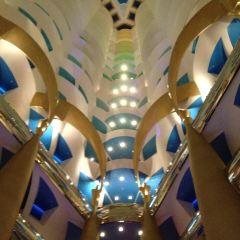 Al Iwan User Photo