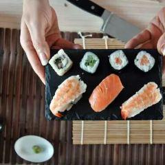 Yes Sushi User Photo