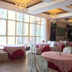 Sheng Yi Shi Fu (Sheng Yi Hotel) User Photo