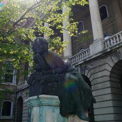 ブダペスト歴史博物館のユーザー投稿写真