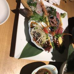 Furaibo Nishiki Gofukudori User Photo