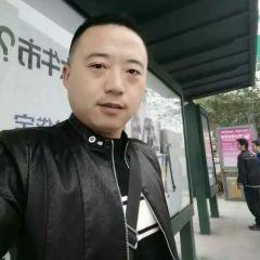 段莘特色蹄胞店用戶圖片