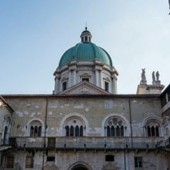 Palazzo Broletto User Photo