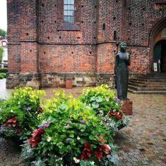Helsingborg Keep User Photo