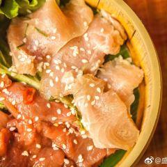 Khmer BBQ Restaurant User Photo