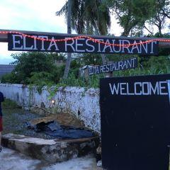 Elita Restaurant用戶圖片
