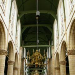 聖揚教堂用戶圖片