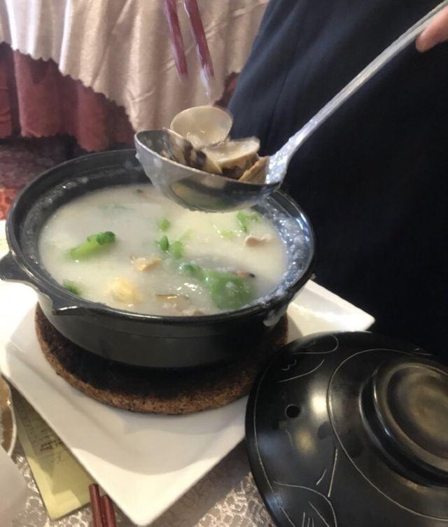 Casa Imperial Fine Chinese Cuisine