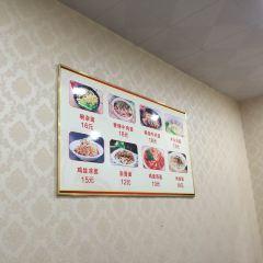 南美粥用戶圖片