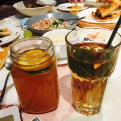 菲滋意式餐廳(西溪印象城店)用戶圖片