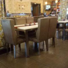 馬嘉楠飯莊用戶圖片