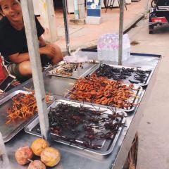 Pub Street Food House User Photo