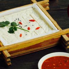 Yun Ding Hui Sha ( Dan Ni Si 1 World ) User Photo