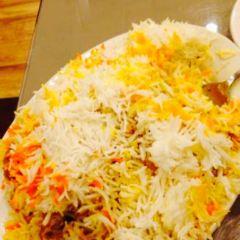 Sabri Nihari Reviews Food Drinks In Illinois Chicago Trip Com