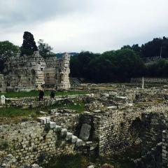 希米耶考古遺址和博物館用戶圖片