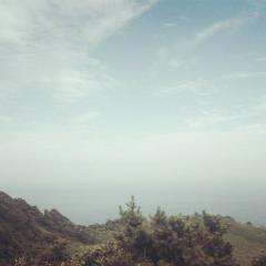 일출공원 여행 사진