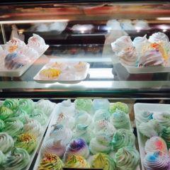 Meldrum's Pies In Paradise User Photo