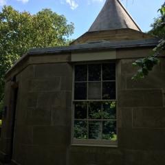 York Observatory User Photo