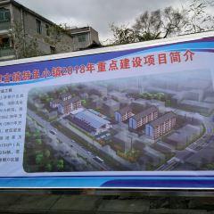 上津古城のユーザー投稿写真