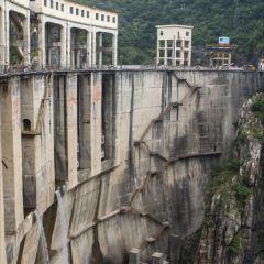 石門水庫用戶圖片