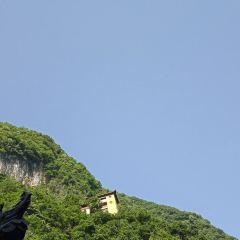 Xiaonanhai Scenic Area User Photo
