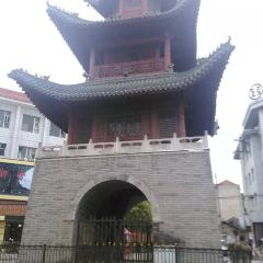 Chenggu Bell Tower User Photo