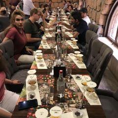 Ararat Restaurant User Photo