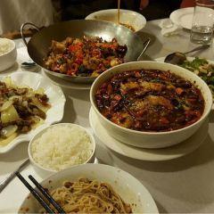 中國味道川菜館用戶圖片