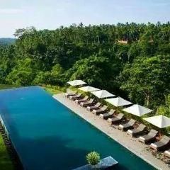 Sky Garden Bali User Photo
