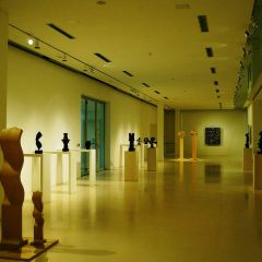 Art Galery Split User Photo