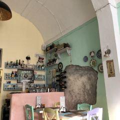 Nikolas Restaurant用戶圖片