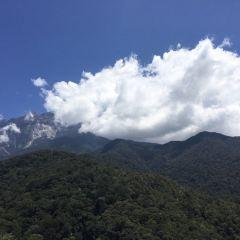 Low's Peak User Photo
