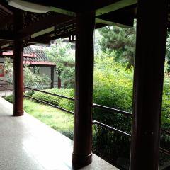Shaoshan Huaminglou Memorial Hall User Photo