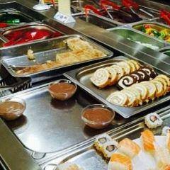 Food of Asia用戶圖片