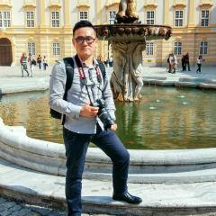 Stift Melk User Photo
