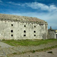 Preza Castle User Photo