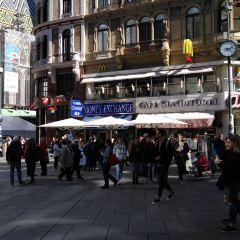 克恩頓大街用戶圖片