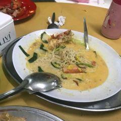 Restoran Lee用戶圖片